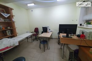 Продается офис 50 кв. м в торгово-офисном центре