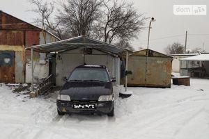 Продається окремий гараж під легкове авто на 72 кв. м