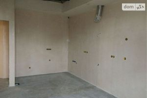 Продается 3-комнатная квартира 78 кв. м в Днепре