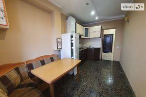 Продается 2-комнатная квартира 66 кв. м в Ирпене