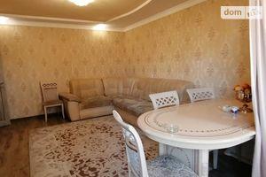 Продається 3-кімнатна квартира 72 кв. м у Одесі