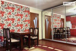 Сдается в аренду 3-комнатная квартира 65 кв. м в Виннице