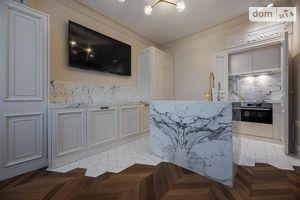 Продається 1-кімнатна квартира 50 кв. м у Києві