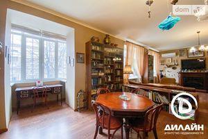 Продается 3-комнатная квартира 98 кв. м в Запорожье