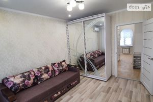 Сниму квартиру на элеваторе ровненский элеватор краснодарский край новопокровский район