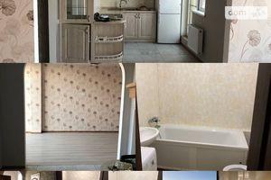 Сдается в аренду 2-комнатная квартира 72 кв. м в Одессе