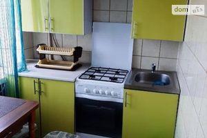Здається в оренду 2-кімнатна квартира 43 кв. м у Львові