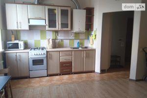 Продается 1-комнатная квартира 45 кв. м в Ужгороде