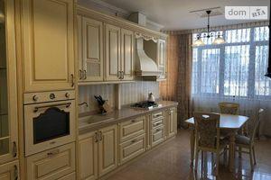 Продается 2-комнатная квартира 90.2 кв. м в Одессе