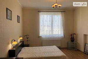 Продається 1-кімнатна квартира 50 кв. м у Одесі