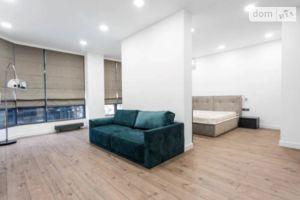 Здається в оренду 1-кімнатна квартира 60 кв. м у Києві