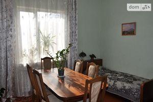 Продается часть дома 90 кв. м с беседкой