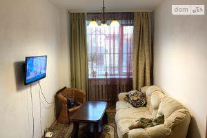 Продается 2-комнатная квартира 43 кв. м в Виннице