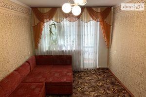 Продается 2-комнатная квартира 44.9 кв. м в Виннице