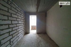 Продается 2-комнатная квартира 59.98 кв. м в Хмельницком