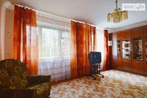 Продається 4-кімнатна квартира 90 кв. м у Кривому Розі