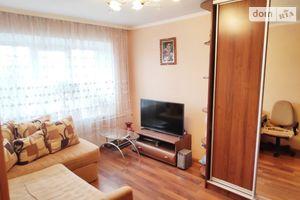 Продается 2-комнатная квартира 21 кв. м в Хмельницком