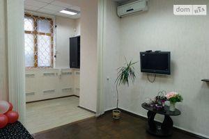 Продається 3-кімнатна квартира 82 кв. м у Харкові