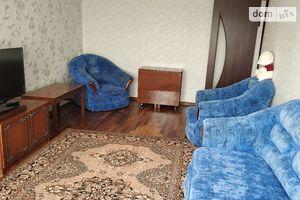 Продается 3-комнатная квартира 68 кв. м в Северодонецке