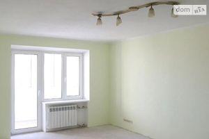 Продается 4-комнатная квартира 120 кв. м в Днепре