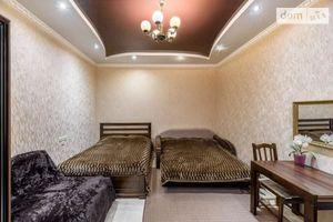 Здається в оренду 1-кімнатна квартира 38 кв. м у Львові