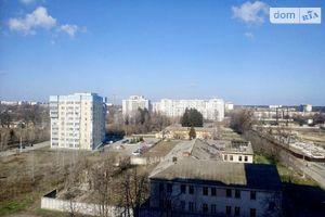 Продается 2-комнатная квартира 80.1 кв. м в Черкассах