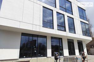 Сдается в аренду помещения свободного назначения 500 кв. м в 3-этажном здании