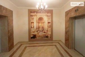 Сдается в аренду 1-комнатная квартира 58 кв. м в Виннице