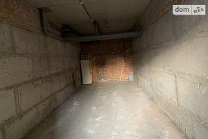 Сдается в аренду отдельно стоящий гараж под легковое авто на 32 кв. м