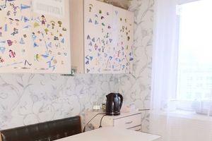Продается 2-комнатная квартира 34 кв. м в Днепре