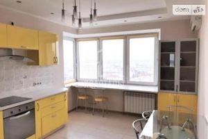 Здається в оренду 1-кімнатна квартира 47 кв. м у Києві