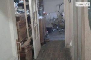 Продается 2-комнатная квартира 54.5 кв. м в Одессе