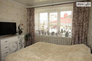 Продается 2-комнатная квартира 40 кв. м в Виннице