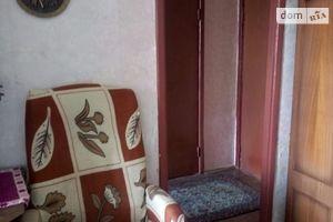 Продається 1-кімнатна квартира 27 кв. м у Києві