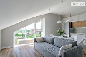 Продается 3-комнатная квартира 144 кв. м в Сумах