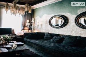 Продается 2-комнатная квартира 94 кв. м в Одессе