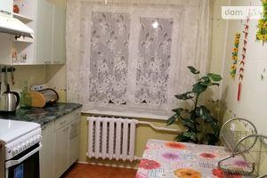 Сдается в аренду 3-комнатная квартира в Виннице