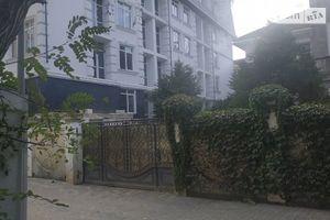 Продается 2-комнатная квартира 54 кв. м в Одессе