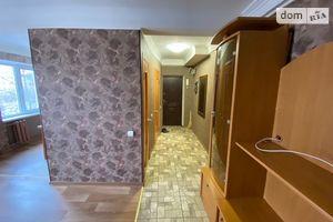 Продается 3-комнатная квартира 54 кв. м в Запорожье