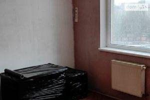 Продается 2-комнатная квартира 57 кв. м в Одессе