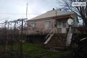 Продается одноэтажный дом 125 кв. м с беседкой