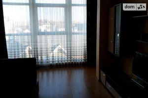 Сдается в аренду 1-комнатная квартира 42 кв. м в Черновцах