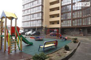 Продается 3-комнатная квартира 103 кв. м в Виннице