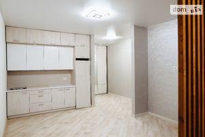 Продается 1-комнатная квартира 43 кв. м в Ровно