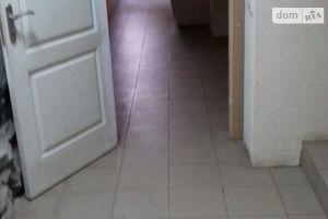 Сдается в аренду офис 15 кв. м в нежилом помещении в жилом доме