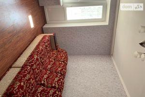 Сдается в аренду 1-комнатная квартира 43 кв. м в Луцке