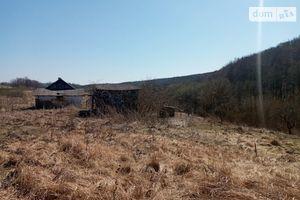 Продается земельный участок 100 соток в Черновицкой области