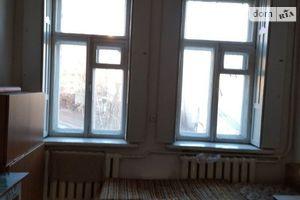 Продается 2-комнатная квартира 20 кв. м в Днепре