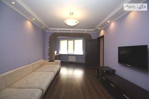 Продается 3-комнатная квартира 80 кв. м в Запорожье