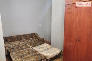 Здається в оренду кімната 13 кв. м у Вінниці